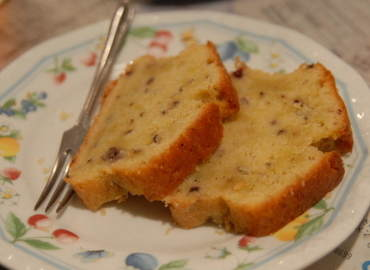 Cake20070604