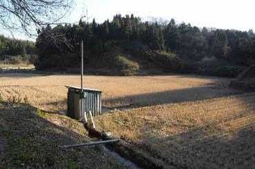 Sampo20081229