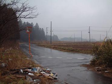 Sampomichi2003