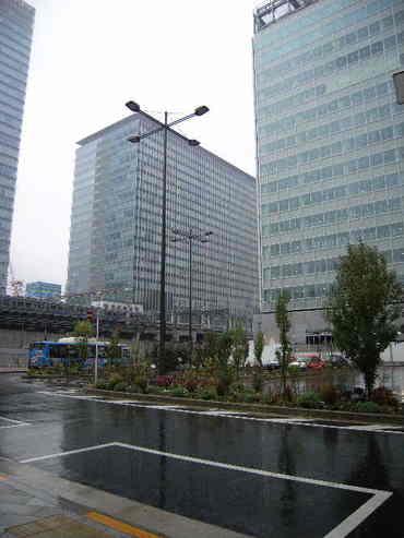 Akiba2006120902