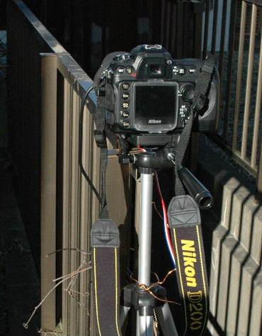 Camera20061229