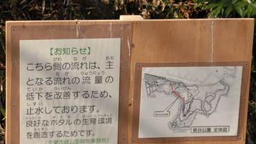 Izumiya2007020403