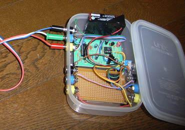 Sensor2006122901